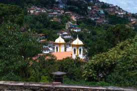 Brasil-Ouro-Preto-Mariana-DSC_9471