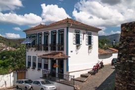 Brasil-Ouro-Preto-Mariana-DSC_9477