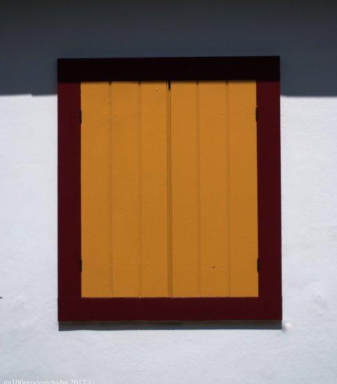 Brasil-Ouro-Preto-Mariana-DSC_9484