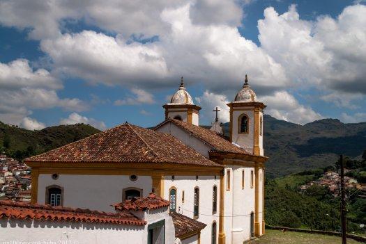 Brasil-Ouro-Preto-Mariana-DSC_9485