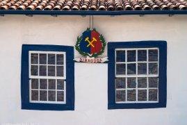 Brasil-Ouro-Preto-Mariana-DSC_9494