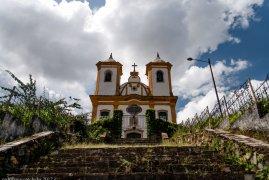 Brasil-Ouro-Preto-Mariana-DSC_9495