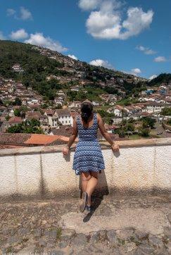 Brasil-Ouro-Preto-Mariana-DSC_9516
