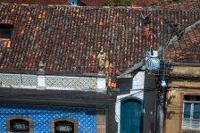 Brasil-Ouro-Preto-Mariana-DSC_9549