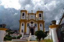 Brasil-Ouro-Preto-Mariana-DSC_9574