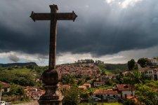 Brasil-Ouro-Preto-Mariana-DSC_9576