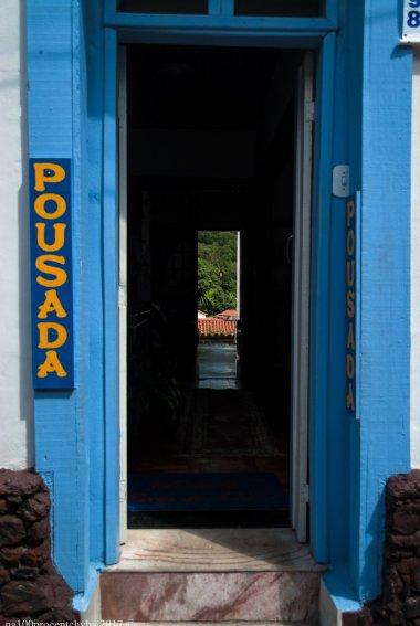 Brasil-Ouro-Preto-Mariana-DSC_9581