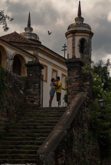 Brasil-Ouro-Preto-Mariana-DSC_9583