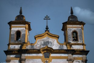Brasil-Ouro-Preto-Mariana-DSC_9587