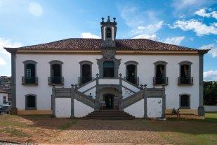 Brasil-Ouro-Preto-Mariana-DSC_9601