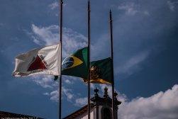 Brasil-Ouro-Preto-Mariana-DSC_9605