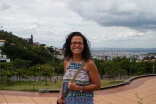 2017-01-09-Belo-Horizonte-DSC_0030