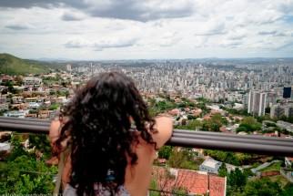 2017-01-09-Belo-Horizonte-DSC_0060