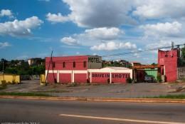 2017-01-09-Belo-Horizonte-DSC_0192
