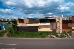 2017-01-09-Belo-Horizonte-DSC_0194