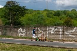 2017-01-09-Belo-Horizonte-DSC_0201