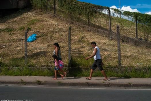 2017-01-09-Belo-Horizonte-DSC_0205