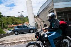 2017-01-09-Belo-Horizonte-DSC_9933