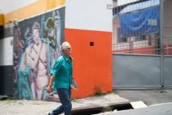 2017-01-09-Belo-Horizonte-DSC_9952