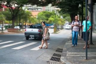2017-01-09-Belo-Horizonte-DSC_9963