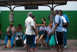 2017-01-09-Belo-Horizonte-DSC_9980