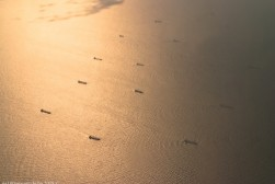 The Sun Armada