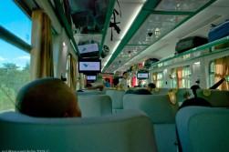 2017-01-10-Trem_da_Vale_(de_Passageiros)-DSC_0307