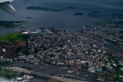 2017-01-12-Rio-de-JaneiroiDSC_0711