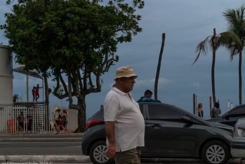 2017-01-12-Rio-de-JaneiroiDSC_0739