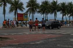 2017-01-12-Rio-de-JaneiroiDSC_0755