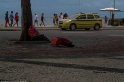 2017-01-12-Rio-de-JaneiroiDSC_0757