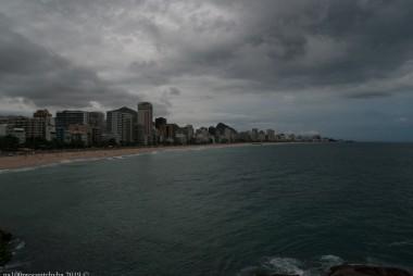 2017-01-12-Rio-de-JaneiroiDSC_0787