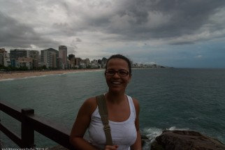 2017-01-12-Rio-de-JaneiroiDSC_0789