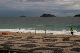 2017-01-12-Rio-de-JaneiroiDSC_0813