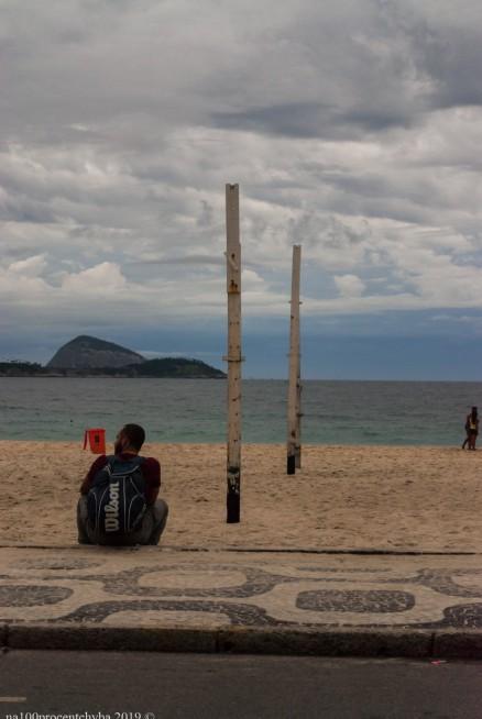 2017-01-12-Rio-de-JaneiroiDSC_0821