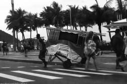 2017-01-12-Rio-de-JaneiroiDSC_0859